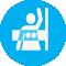 بهترین ماموگرافی تهران