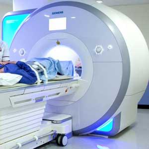 بهترین رادیولوژی تهران